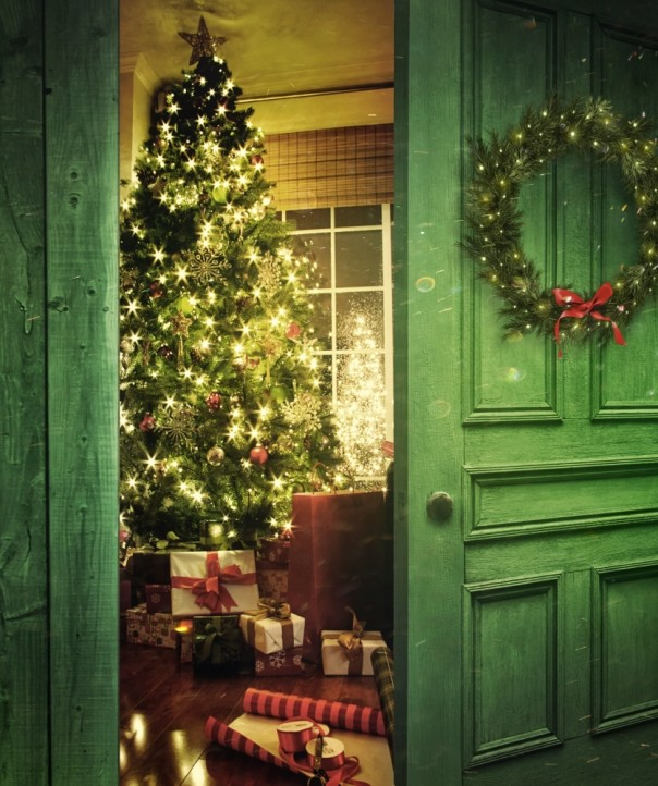 Most Popular Christmas Tree: Pining For The Perfect Tree? Here Are 5 Of The Most